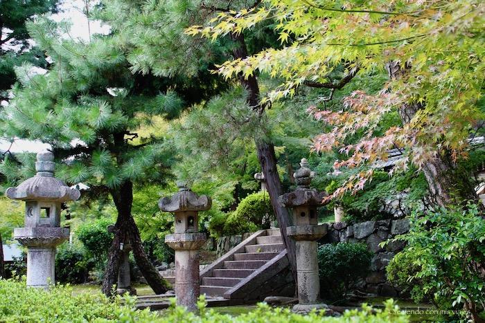 IMG 5575 - Uji, Obaku y volvemos a Fushimi Inari