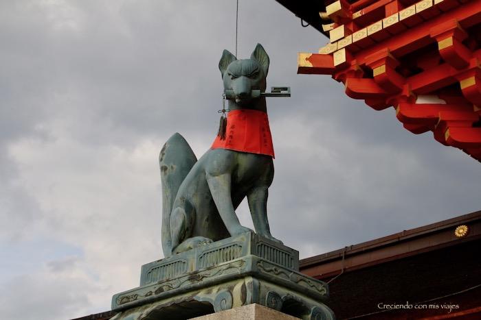 IMG 5581 - Uji, Obaku y volvemos a Fushimi Inari
