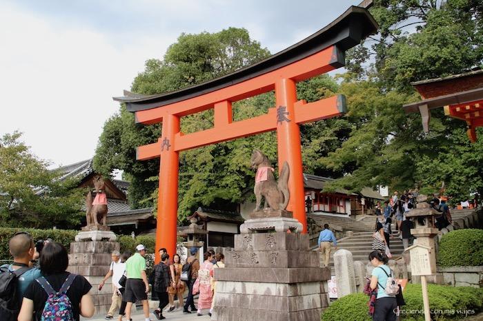 IMG 5585 - Uji, Obaku y volvemos a Fushimi Inari