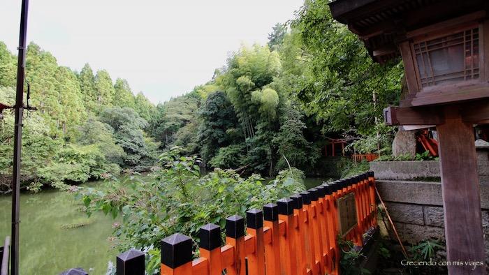 IMG 5614 - Uji, Obaku y volvemos a Fushimi Inari