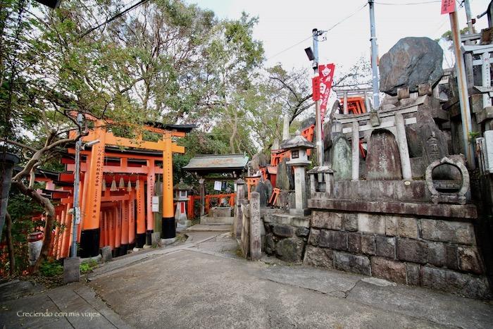 IMG 5658 - Uji, Obaku y volvemos a Fushimi Inari