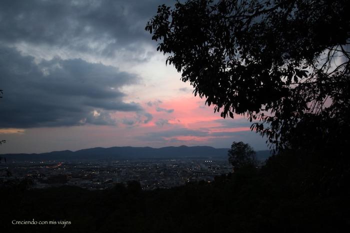 IMG 5685 - Uji, Obaku y volvemos a Fushimi Inari