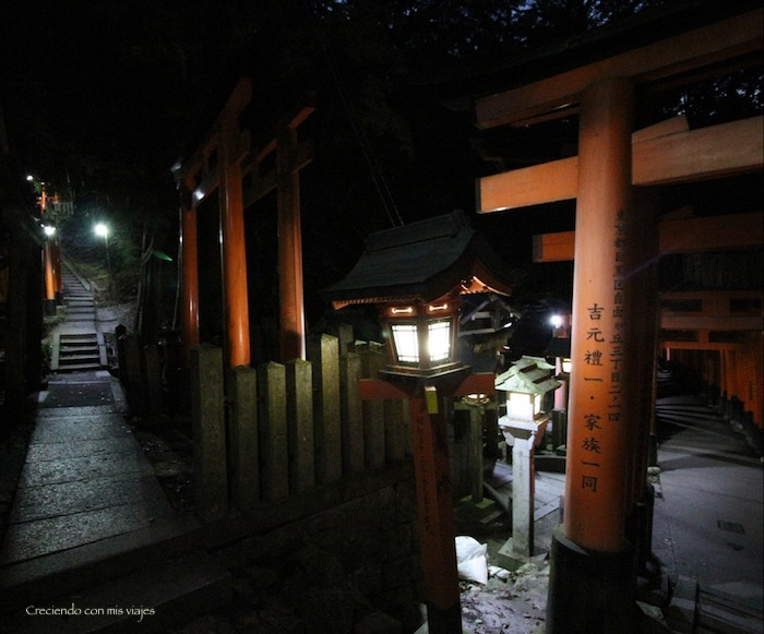 IMG 5700 - Uji, Obaku y volvemos a Fushimi Inari