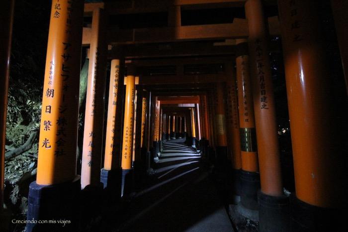 IMG 5702 - Uji, Obaku y volvemos a Fushimi Inari