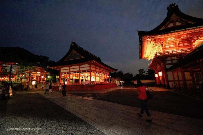 IMG 5708 - Uji, Obaku y volvemos a Fushimi Inari