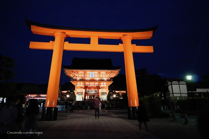 IMG 5710 - Uji, Obaku y volvemos a Fushimi Inari