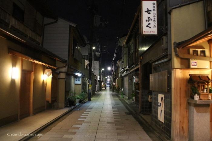 IMG 5712 - Uji, Obaku y volvemos a Fushimi Inari