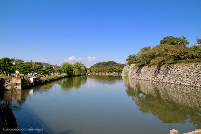 IMG 5727 - Himeji