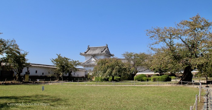 IMG 5735 - Himeji