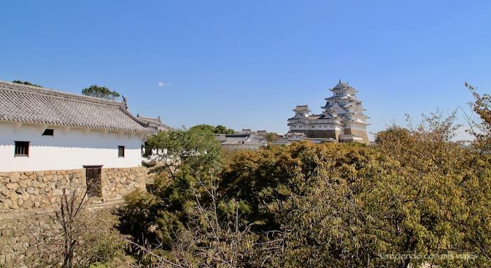 IMG 5748 - Himeji