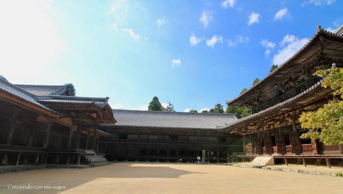 IMG 5906 1 - Himeji