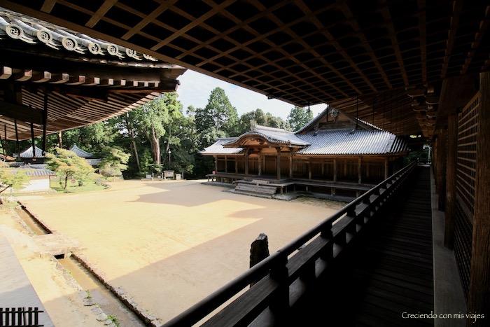 IMG 5918 - Himeji