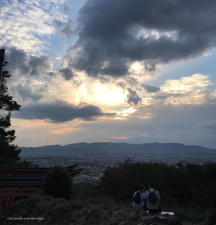 IMG 6869 - Uji, Obaku y volvemos a Fushimi Inari