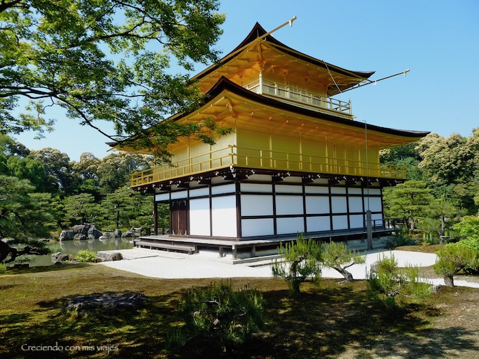 P1000906 - Fabulosos templos del norte de Kyoto