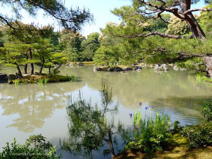P1000908 - Fabulosos templos del norte de Kyoto