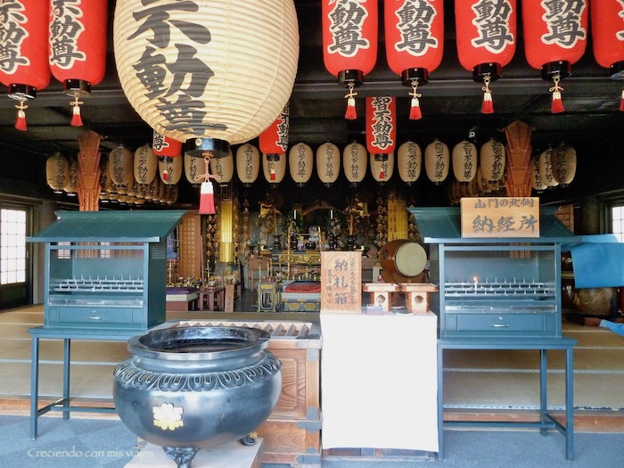 P1010054 - Fabulosos templos del norte de Kyoto