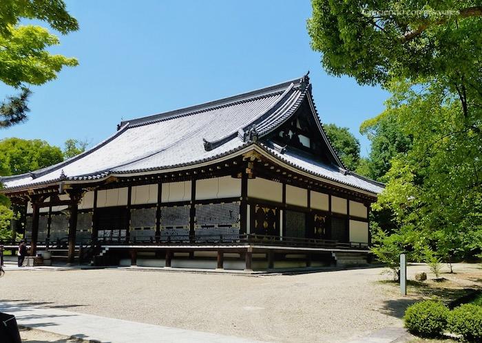 P1010075 - Fabulosos templos del norte de Kyoto