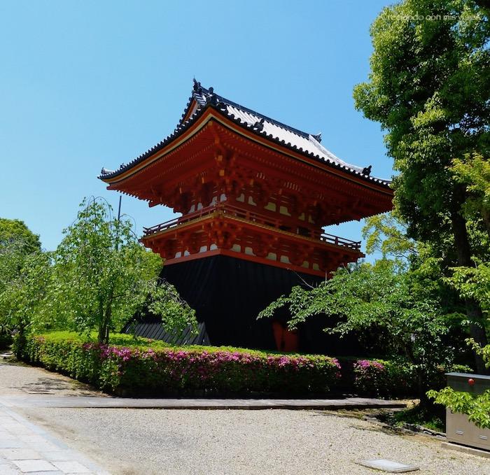 P1010078 - Fabulosos templos del norte de Kyoto