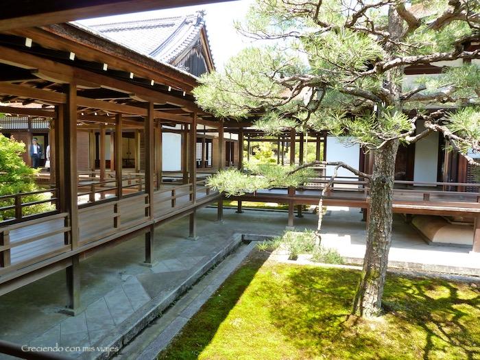 P1010085 - Fabulosos templos del norte de Kyoto