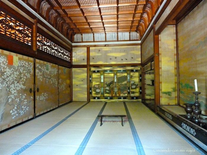 P1010093 - Fabulosos templos del norte de Kyoto