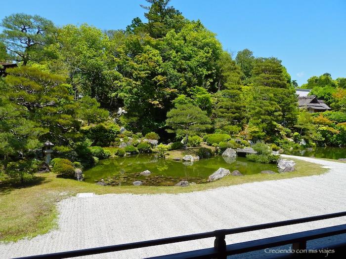 P1010094 - Fabulosos templos del norte de Kyoto