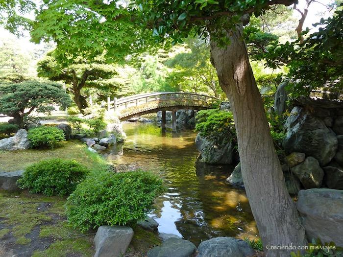 P1010152 - Palacio, Castillo y macacos en Kyoto