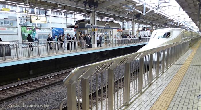 P1010954 - Miyajima y Hiroshima
