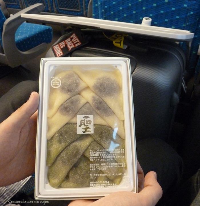 P1010960 - Miyajima y Hiroshima