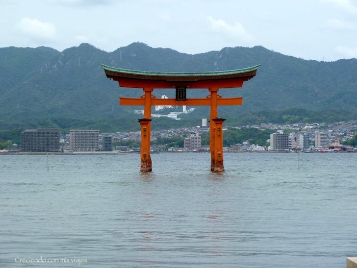 P1020014 - Miyajima y Hiroshima