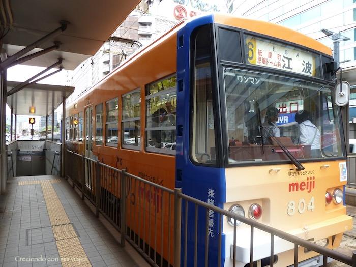 P1020048 - Miyajima y Hiroshima