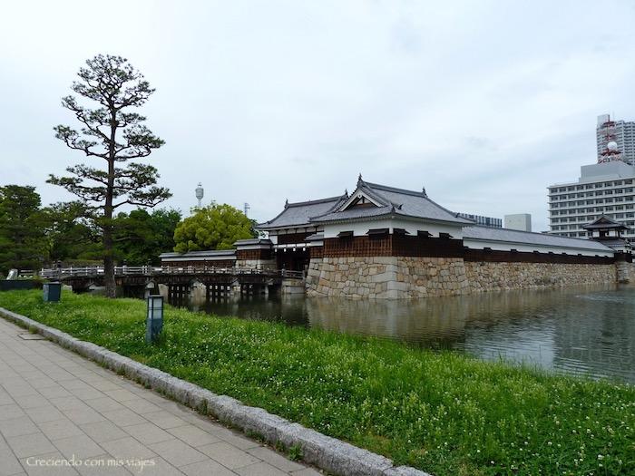 P1020049 - Miyajima y Hiroshima