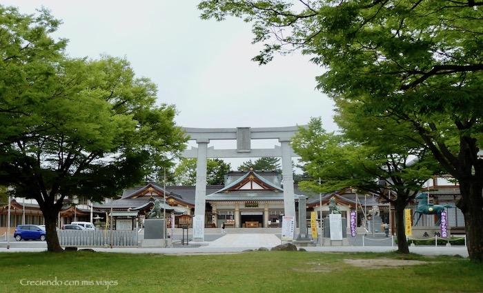 P1020068 - Miyajima y Hiroshima