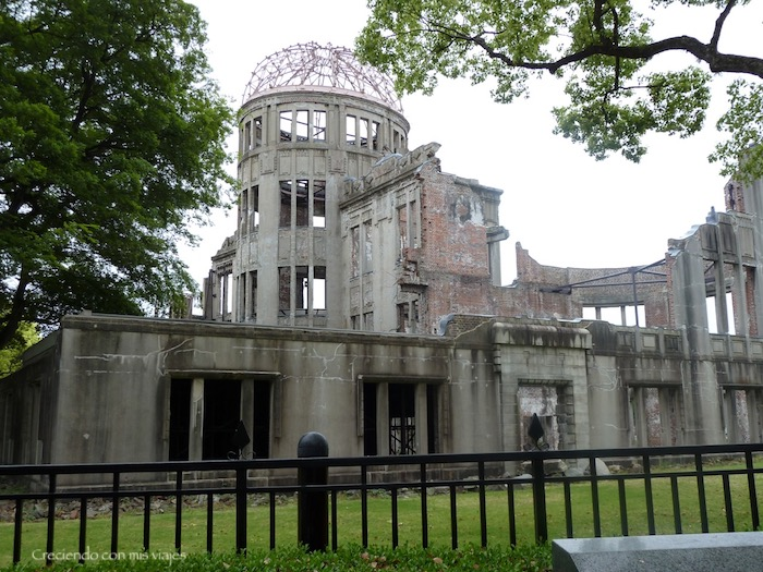 P1020081 - Miyajima y Hiroshima