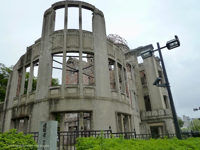 P1020094 - Miyajima y Hiroshima