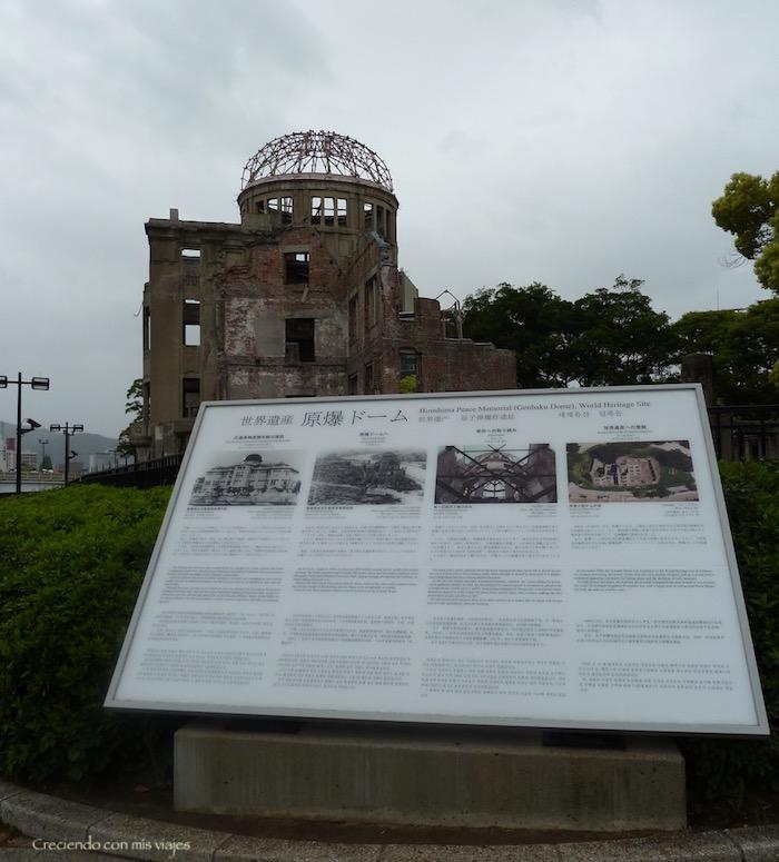 P1020100 - Miyajima y Hiroshima
