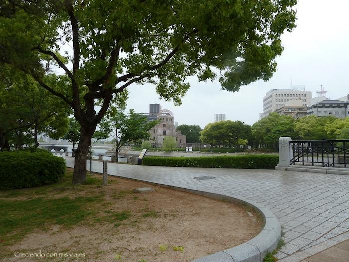 P1020109 - Miyajima y Hiroshima