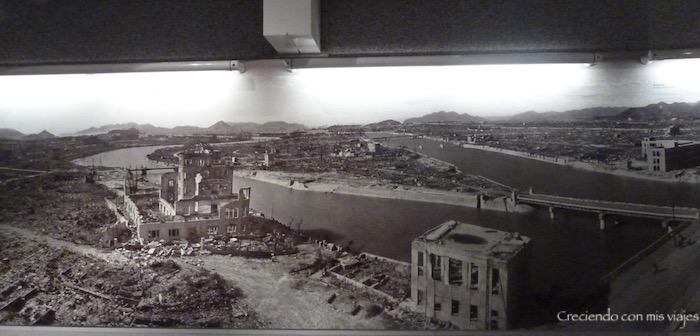 P1020126 - Miyajima y Hiroshima