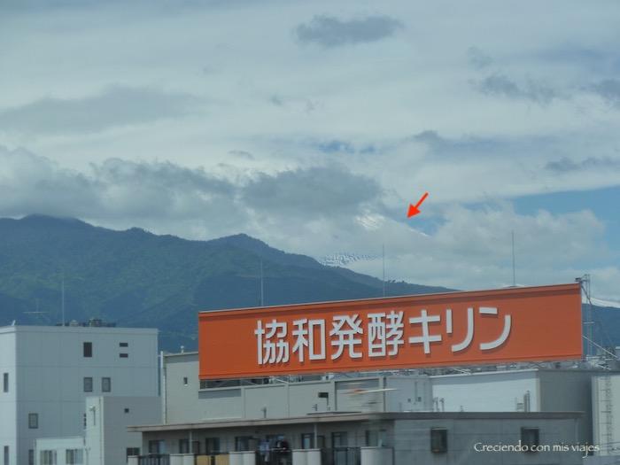 P1020192 - ¡La gran Tokyo nos espera!