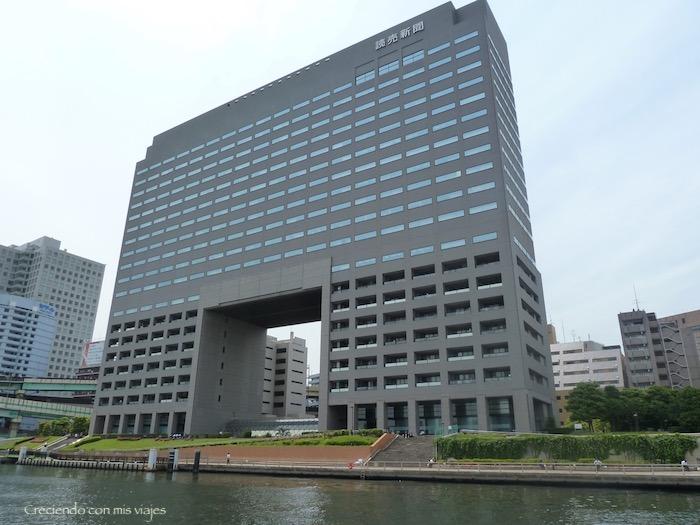 P1020336 - Asakusa, Odaiba y Tokyo Tower
