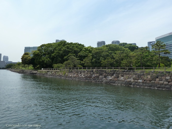 P1020354 - Asakusa, Odaiba y Tokyo Tower