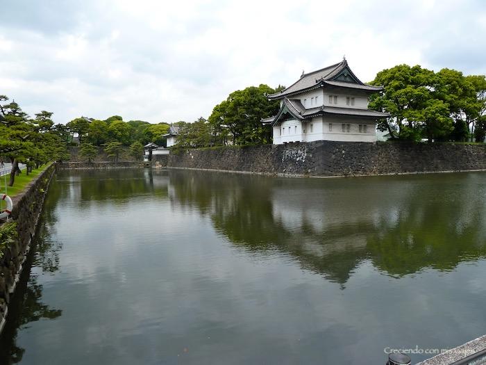 P1020513 - Reflexiones del 1r viaje a Japón