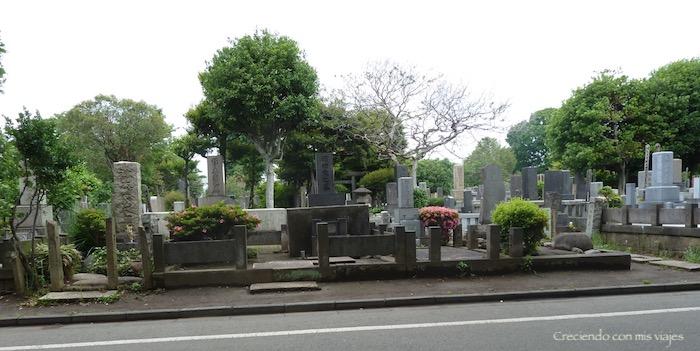 P1020590 - Yanaka, Nippori, Ueno y Akihabara