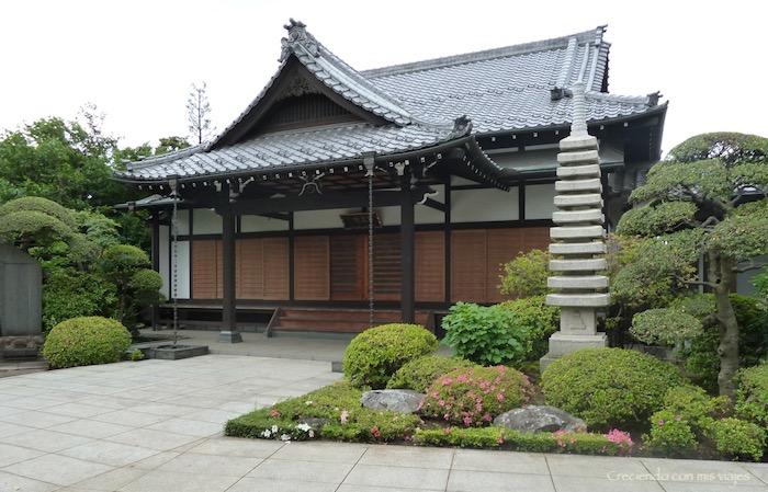 P1020592 - Yanaka, Nippori, Ueno y Akihabara