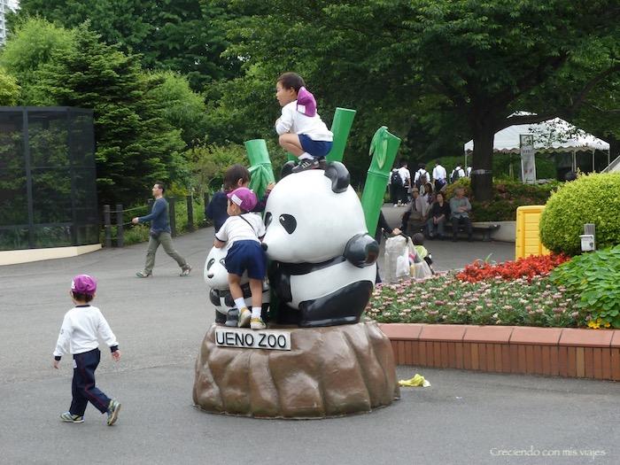 P1020624 - Yanaka, Nippori, Ueno y Akihabara