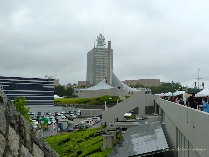 P1020976 - Shibuya, Yoyogi Park e Ikebukuro