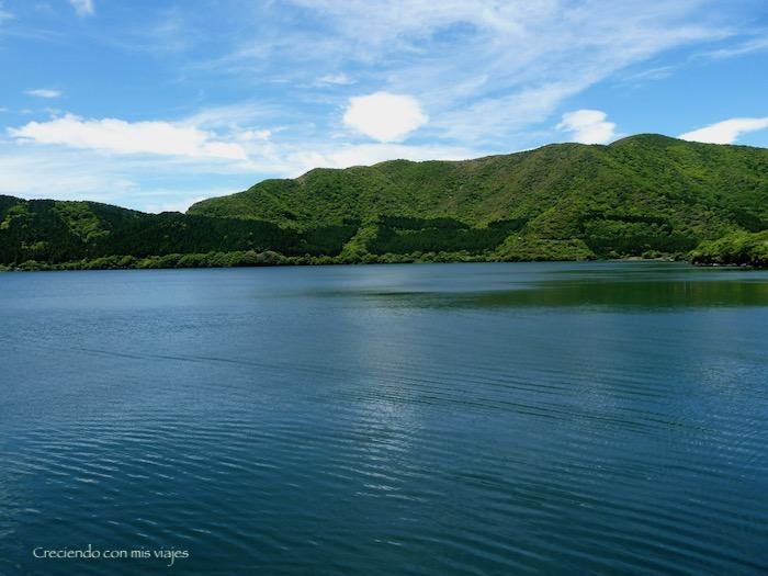 P1030057 - ¡disfrutamos del onsen privado en Hakone!