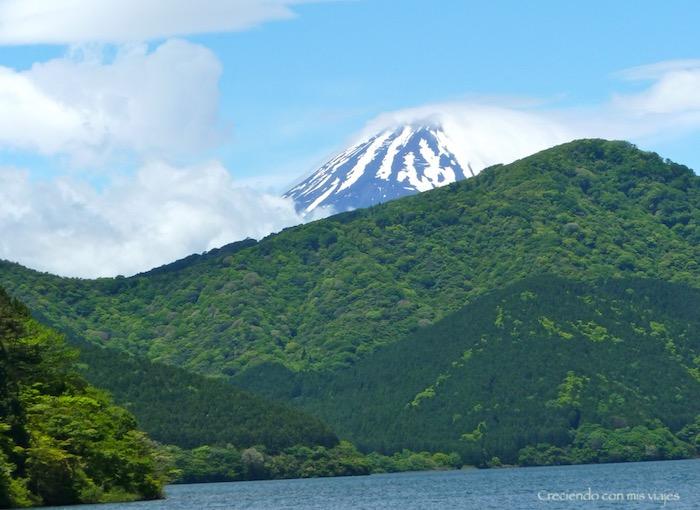 P1030073 - ¡disfrutamos del onsen privado en Hakone!