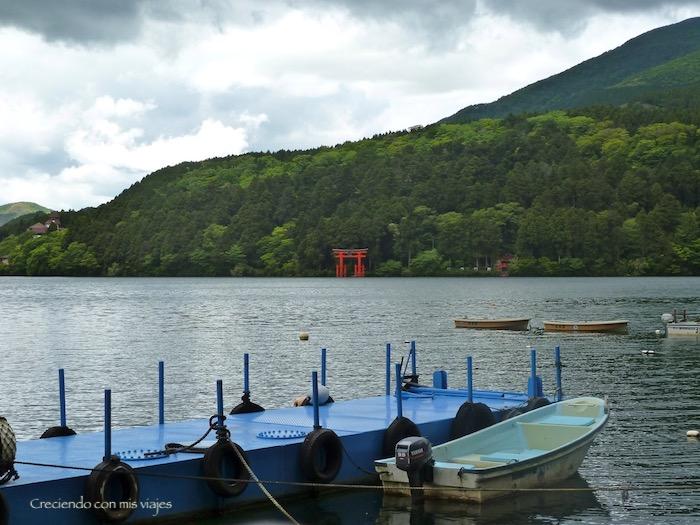 P1030132 - ¡disfrutamos del onsen privado en Hakone!