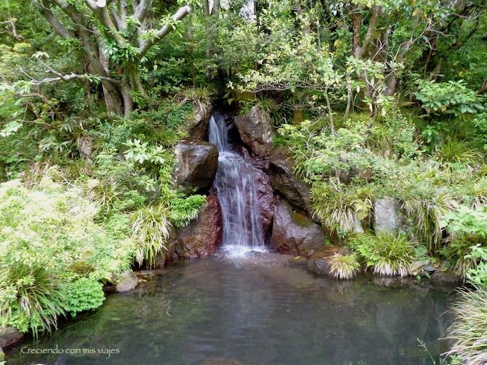 P1030141 - ¡disfrutamos del onsen privado en Hakone!