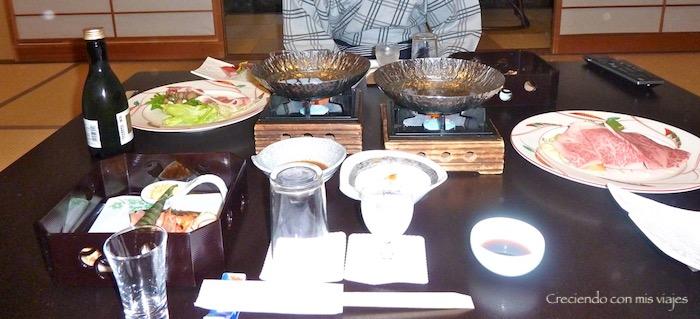 P1030178 - ¡disfrutamos del onsen privado en Hakone!